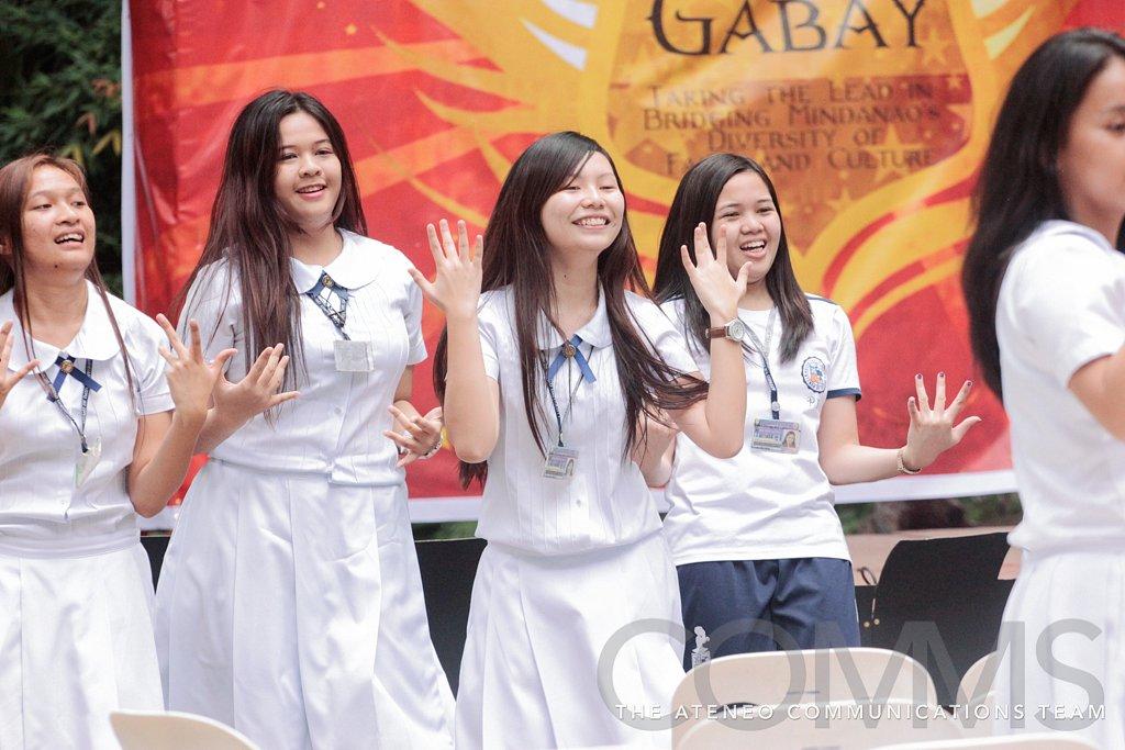 Araw-Ng-Mga-Gabay-20-of-20.jpg