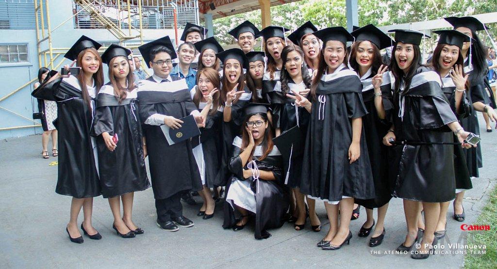 3282015-Ateneo-Graduation-1.jpg