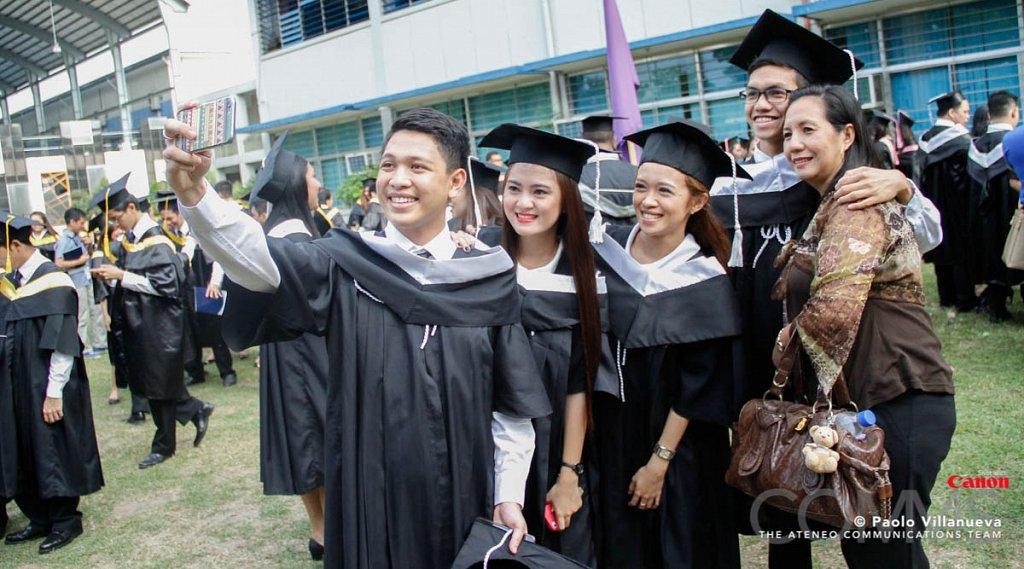 3282015-Ateneo-Graduation-3.jpg