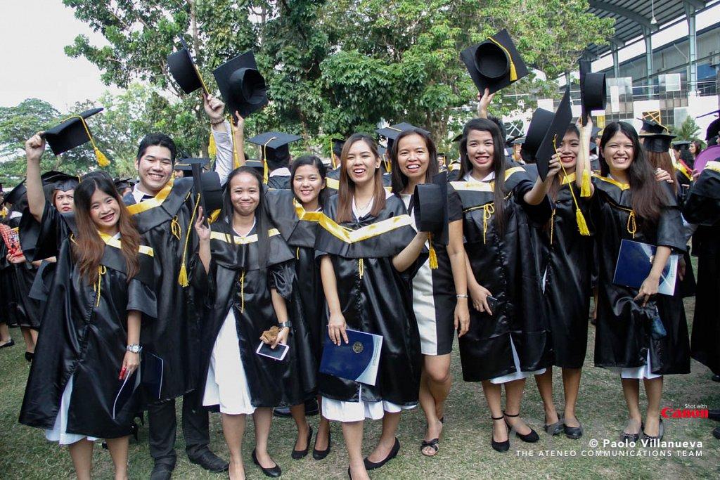 3282015-Ateneo-Graduation-5.jpg