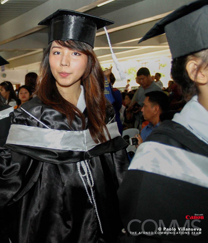 3282015-Ateneo-Graduation-7.jpg