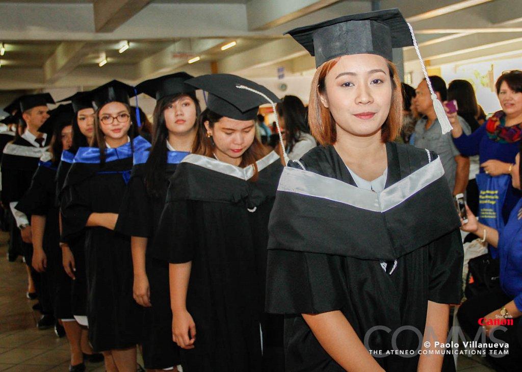 3282015-Ateneo-Graduation-10.jpg