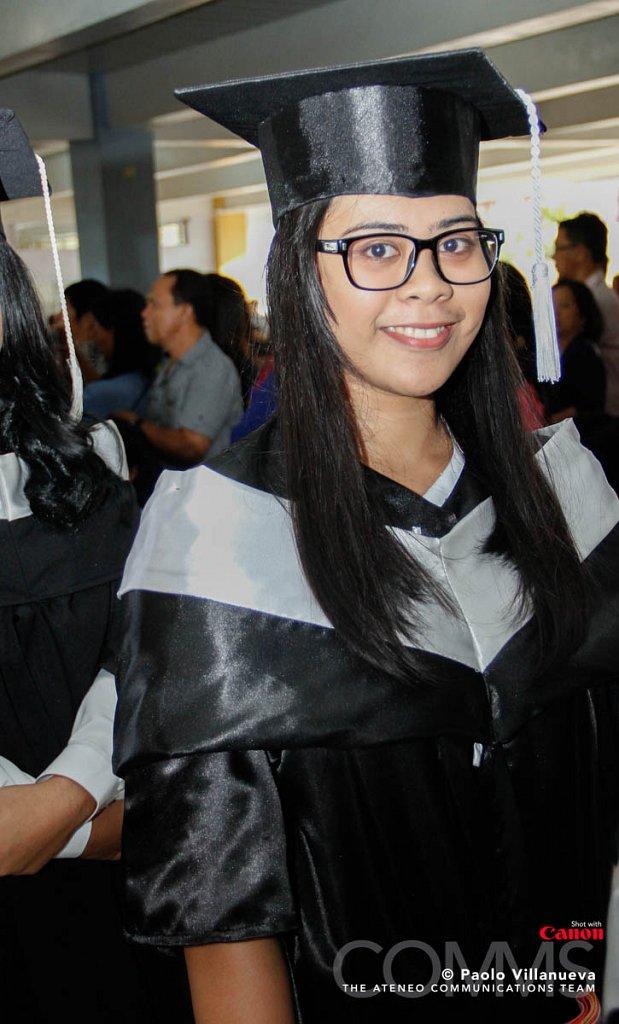 3282015-Ateneo-Graduation-13.jpg