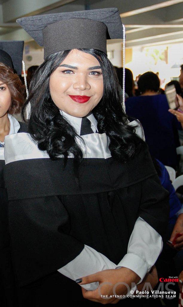 3282015-Ateneo-Graduation-14.jpg