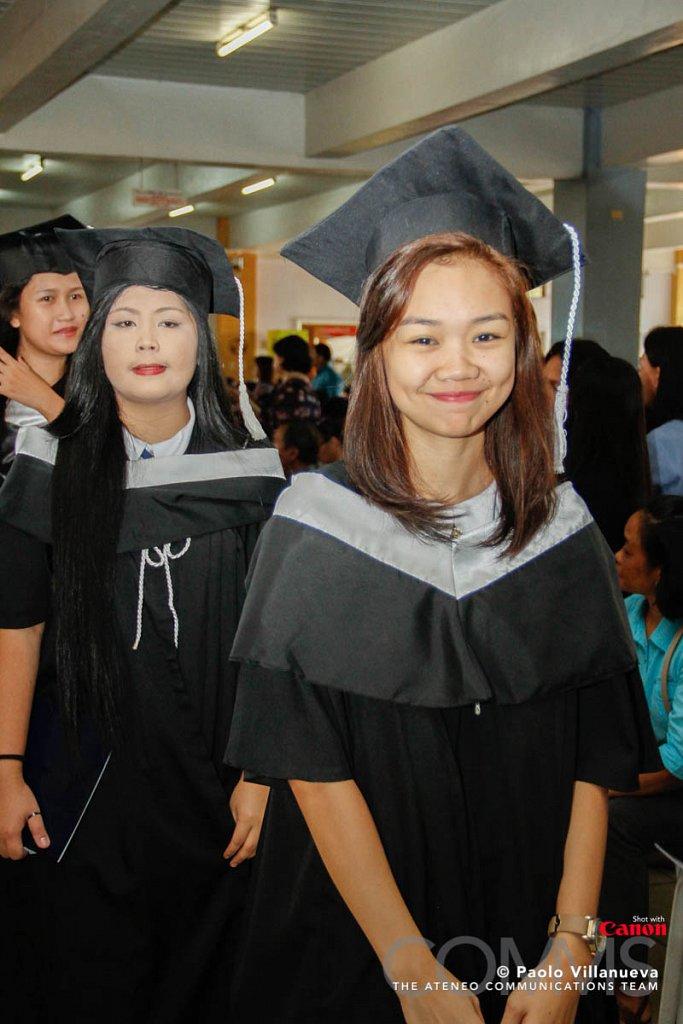 3282015-Ateneo-Graduation-17.jpg