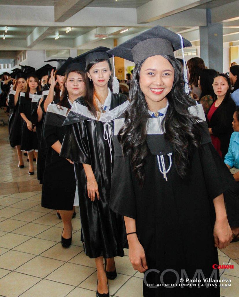 3282015-Ateneo-Graduation-18.jpg