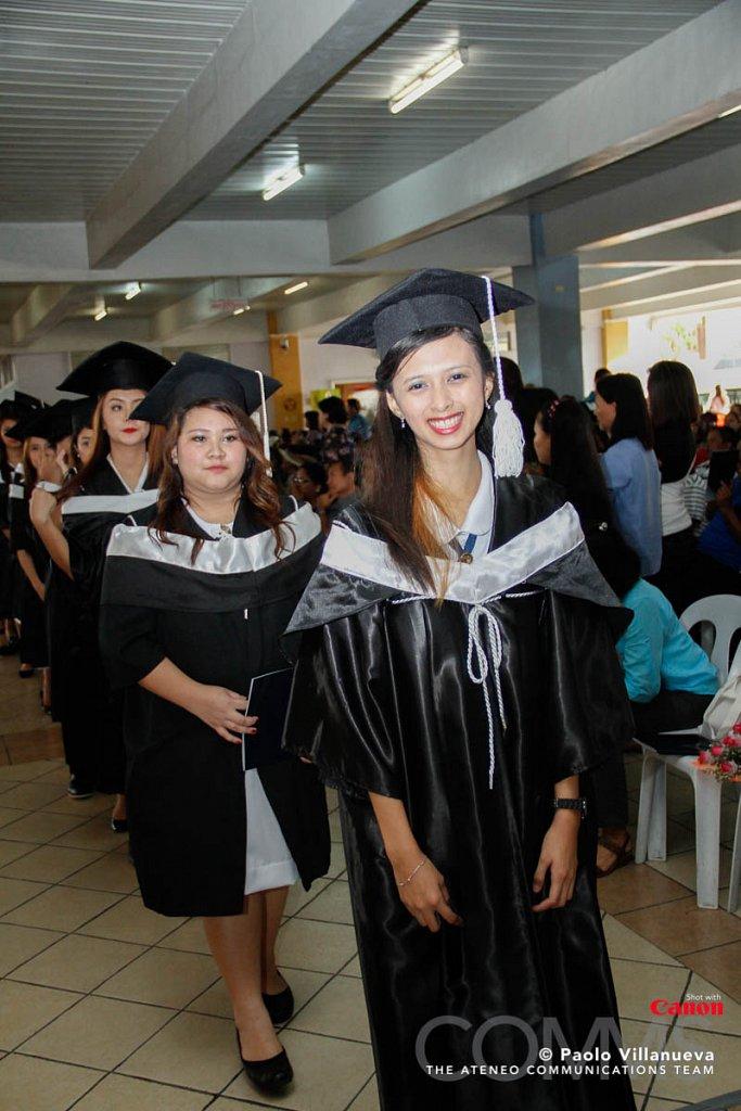 3282015-Ateneo-Graduation-19.jpg