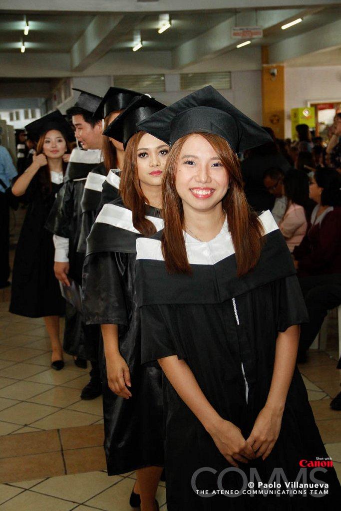 3282015-Ateneo-Graduation-20.jpg