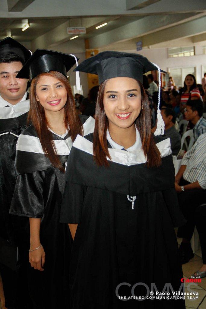 3282015-Ateneo-Graduation-22.jpg