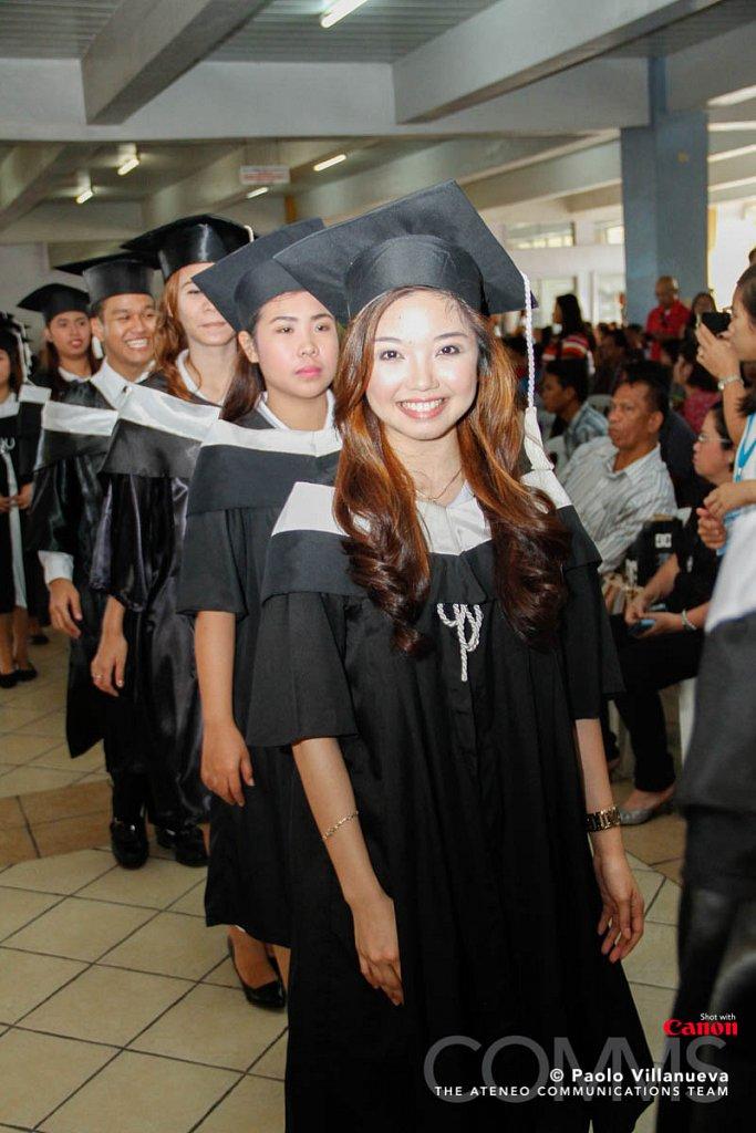 3282015-Ateneo-Graduation-24.jpg