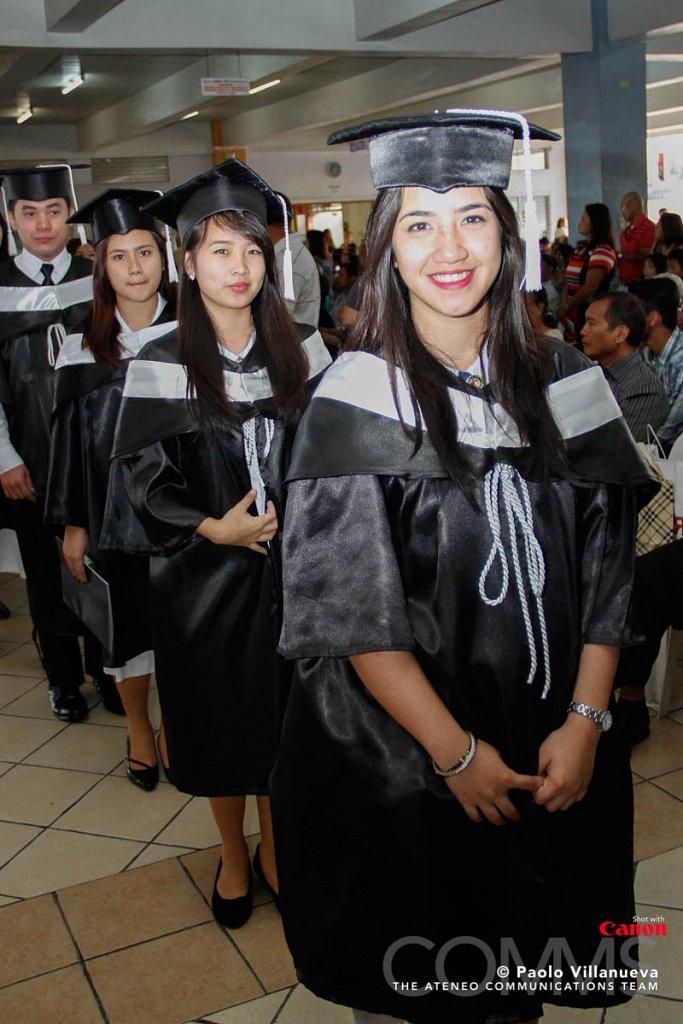 3282015-Ateneo-Graduation-28.jpg