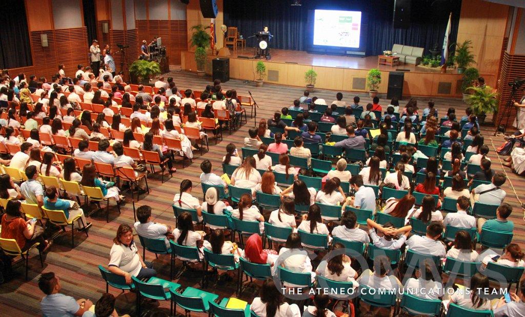 2015-07-10-Manila-Observatory-Anniversary-72.jpg