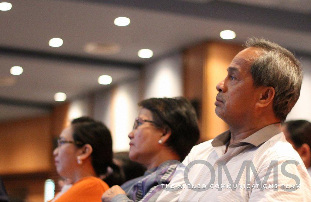 2015-07-10-Manila-Observatory-Anniversary-3.jpg