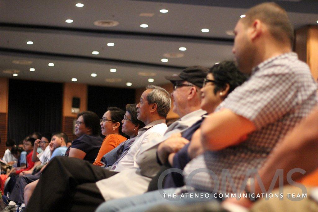 2015-07-10-Manila-Observatory-Anniversary-4.jpg