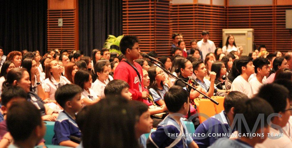 2015-07-10-Manila-Observatory-Anniversary-6.jpg