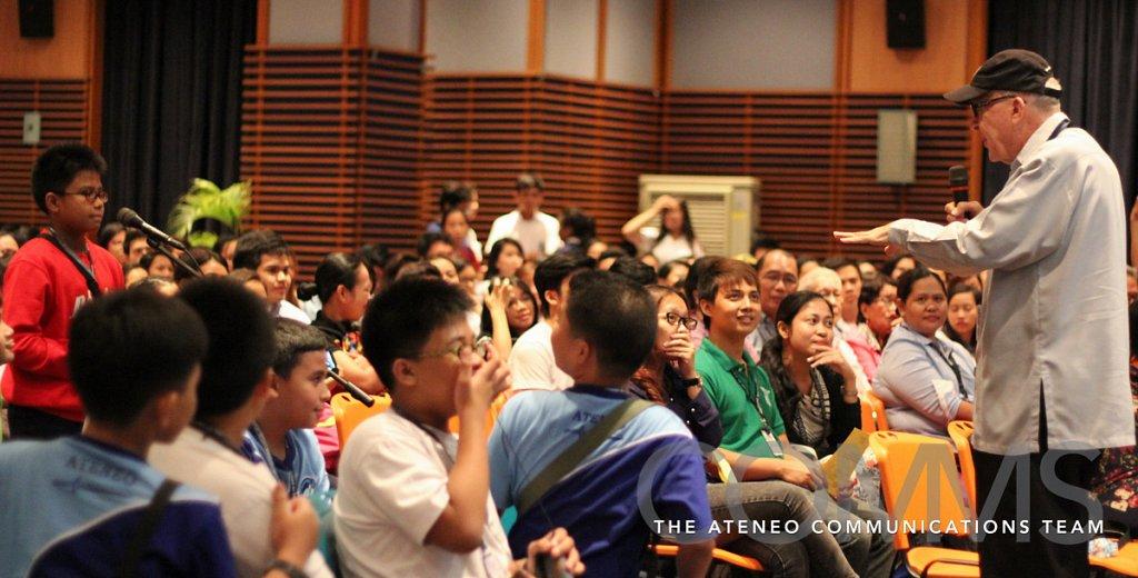 2015-07-10-Manila-Observatory-Anniversary-7.jpg