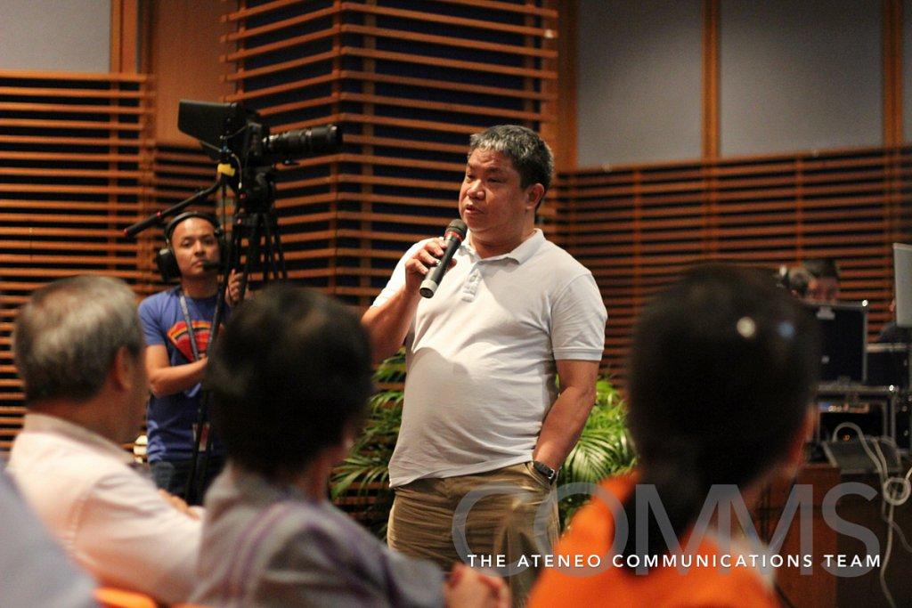 2015-07-10-Manila-Observatory-Anniversary-8.jpg