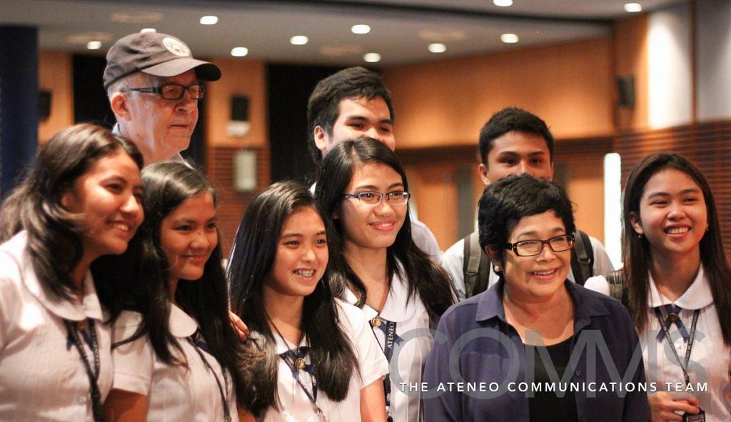 2015-07-10-Manila-Observatory-Anniversary-11.jpg
