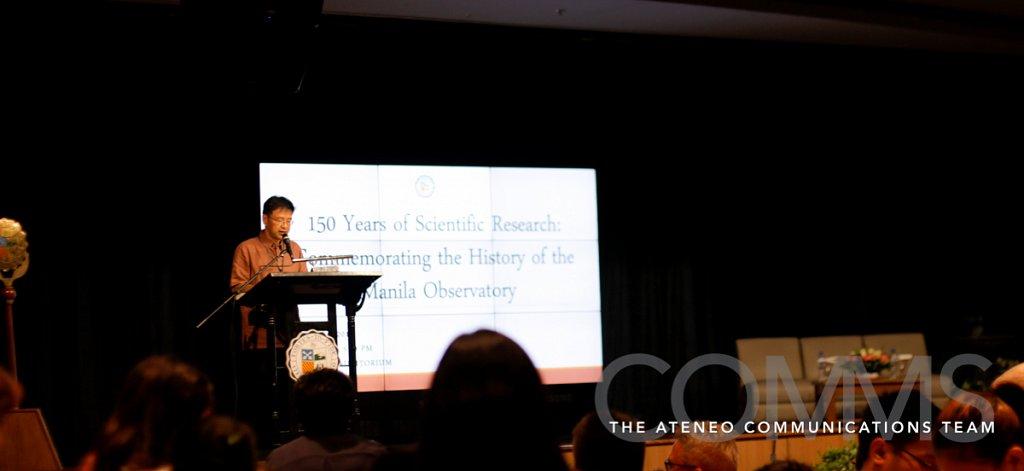 2015-07-10-Manila-Observatory-Anniversary-12.jpg