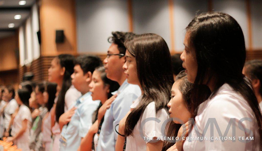 2015-07-10-Manila-Observatory-Anniversary-15.jpg