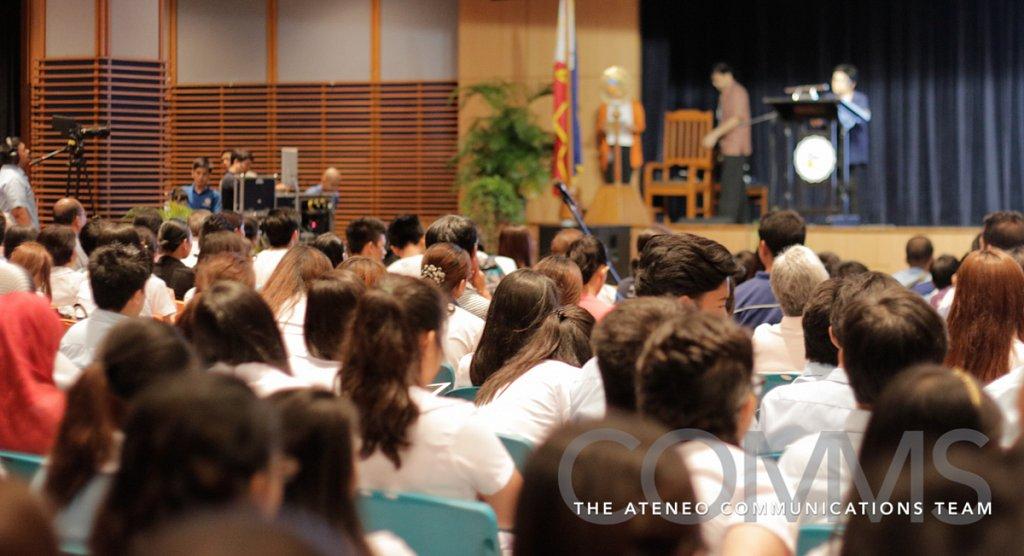 2015-07-10-Manila-Observatory-Anniversary-16.jpg
