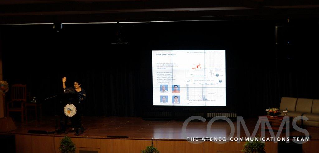 2015-07-10-Manila-Observatory-Anniversary-24.jpg