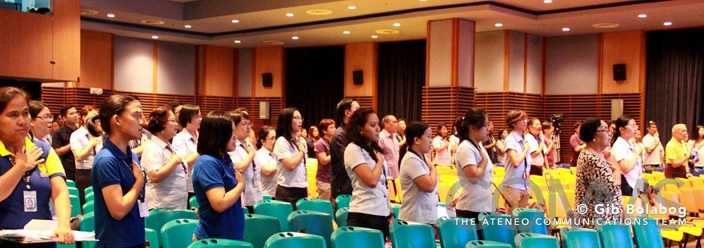2015-07-20-Ignatian-Coversation-Discernment-Gib-7.jpg