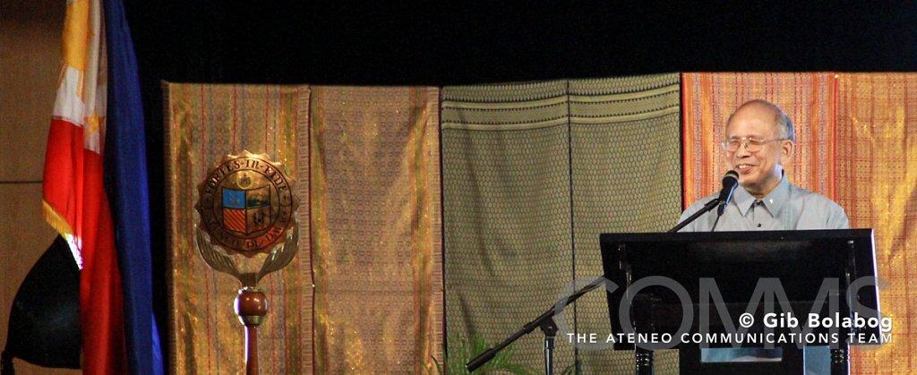 2015-07-20-Ignatian-Coversation-Discernment-Gib-11.jpg