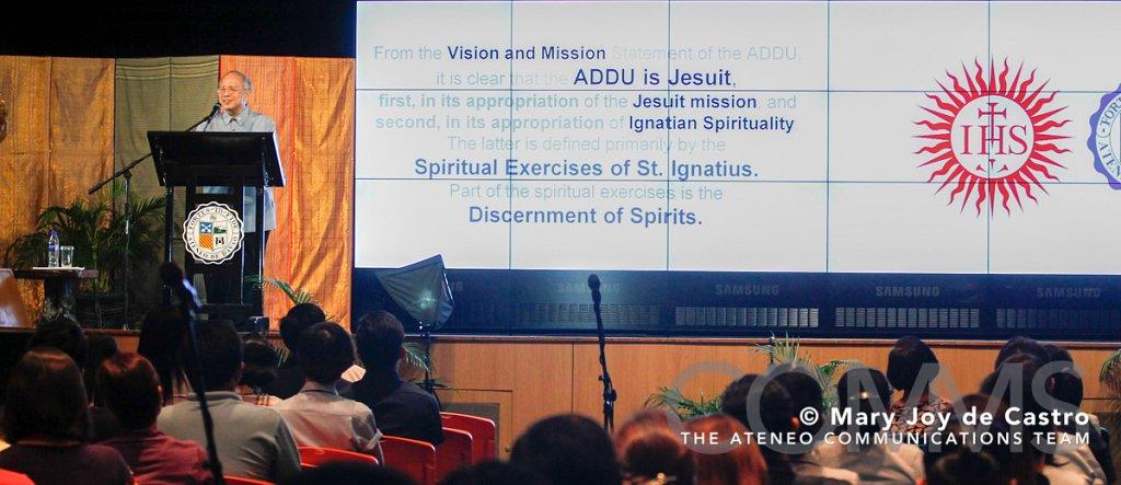 2015-07-20-Ignatian-Coversation-Discernment-MJ-31.jpg