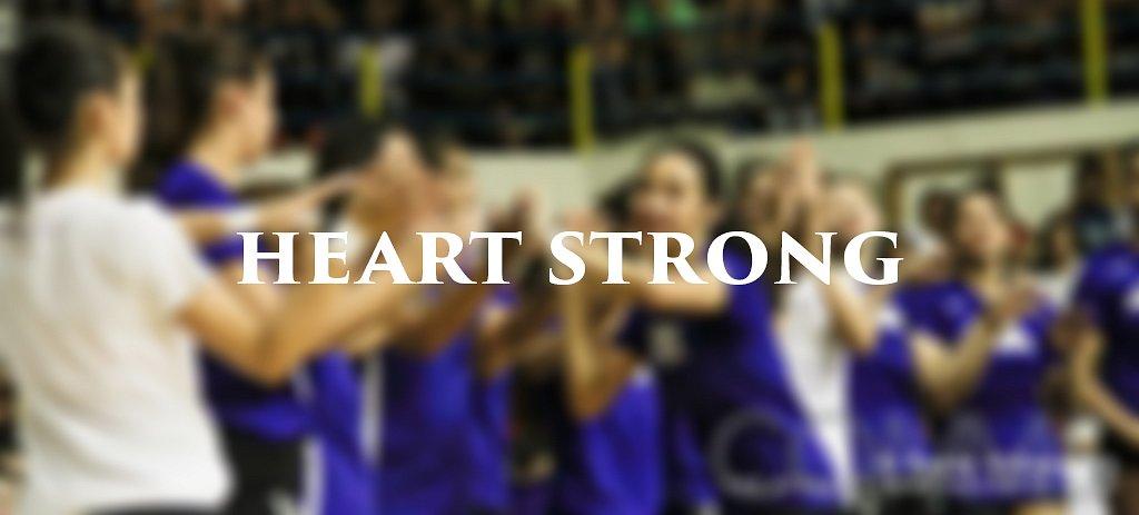 2015-05-29 Heart Strong