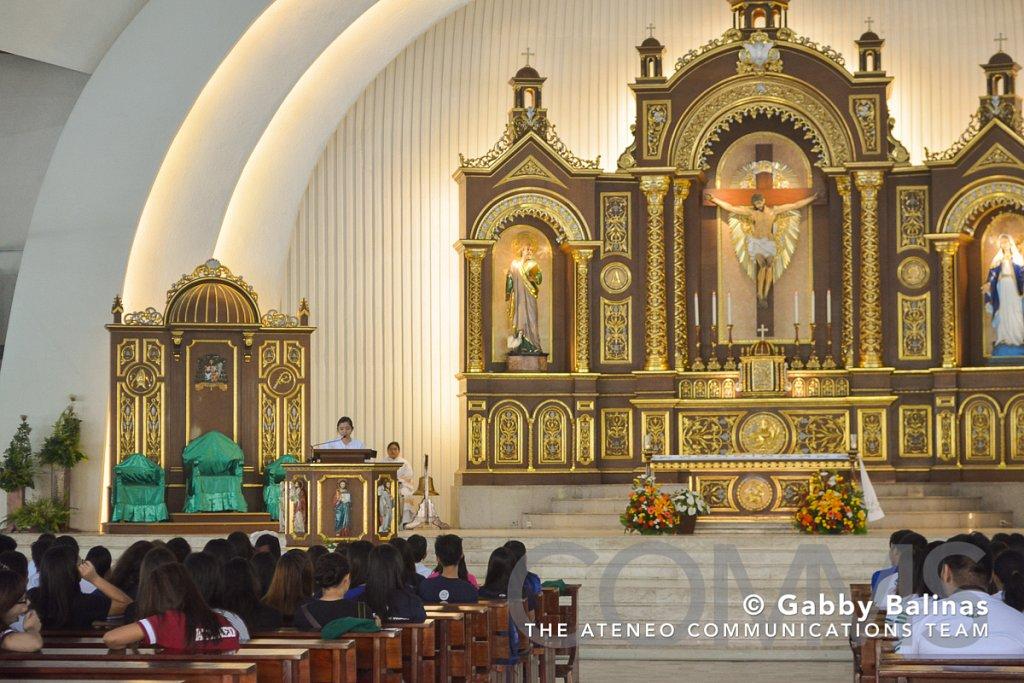 Gabby-Balinas-3.jpg