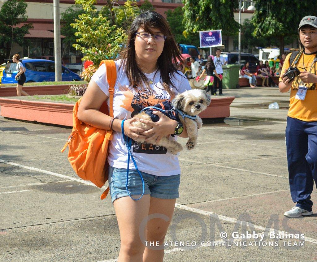 Gabby-Balinas-5.jpg