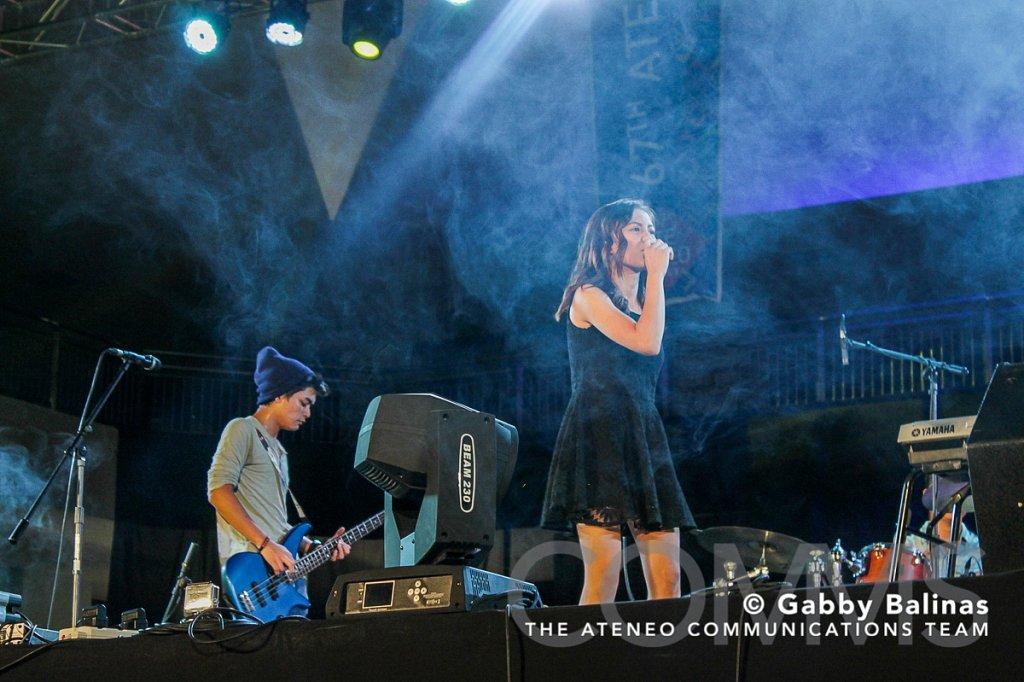 Gabby-Balinas-4.jpg