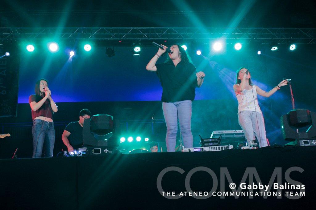 Gabby-Balinas-6.jpg