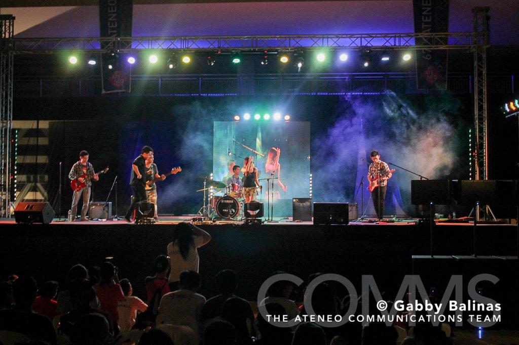 Gabby-Balinas-8.jpg