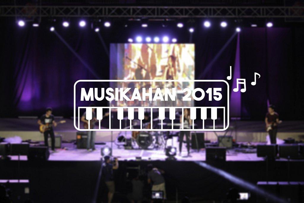 2015-08-13 Musikahan