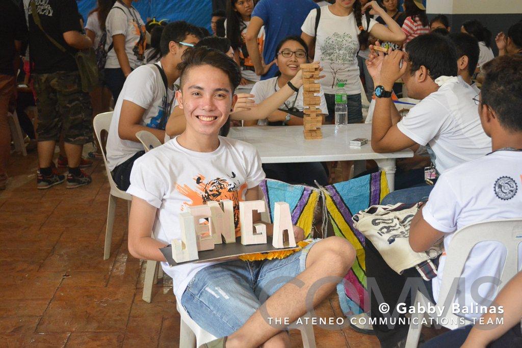Gabby-Balinas-10.jpg
