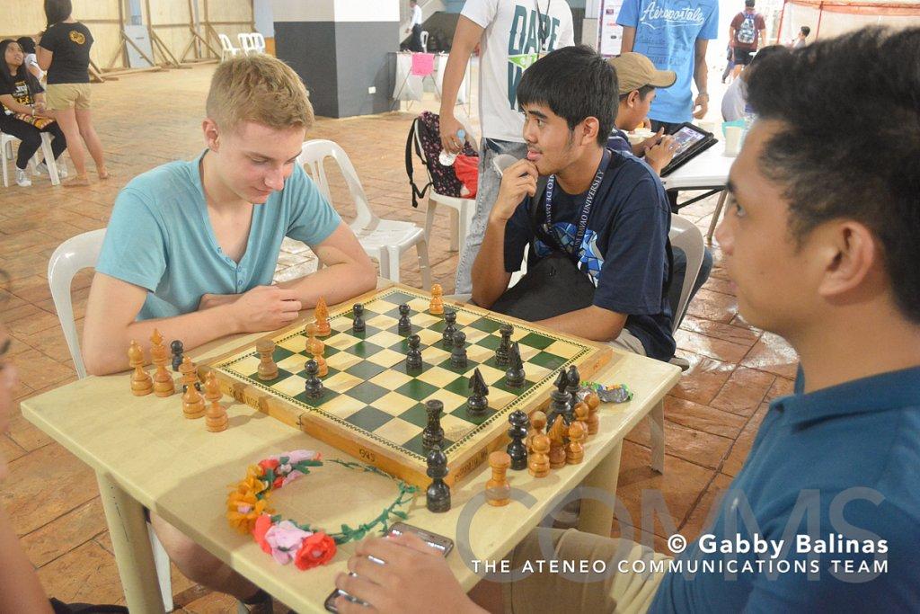 Gabby-Balinas-13.jpg