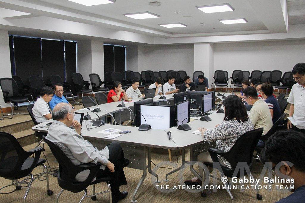 Gabby-Balinas-1.jpg