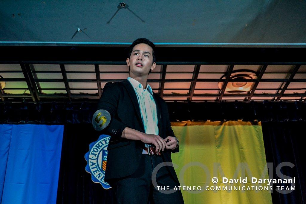 David-Daryanani-8.jpg