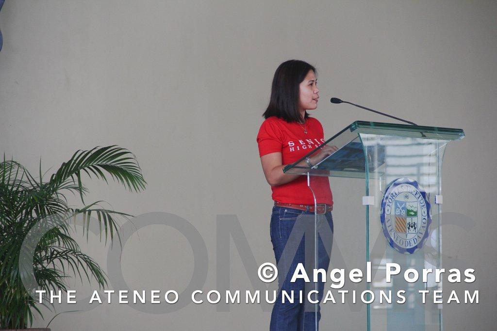 Angel-Porras-10.jpg