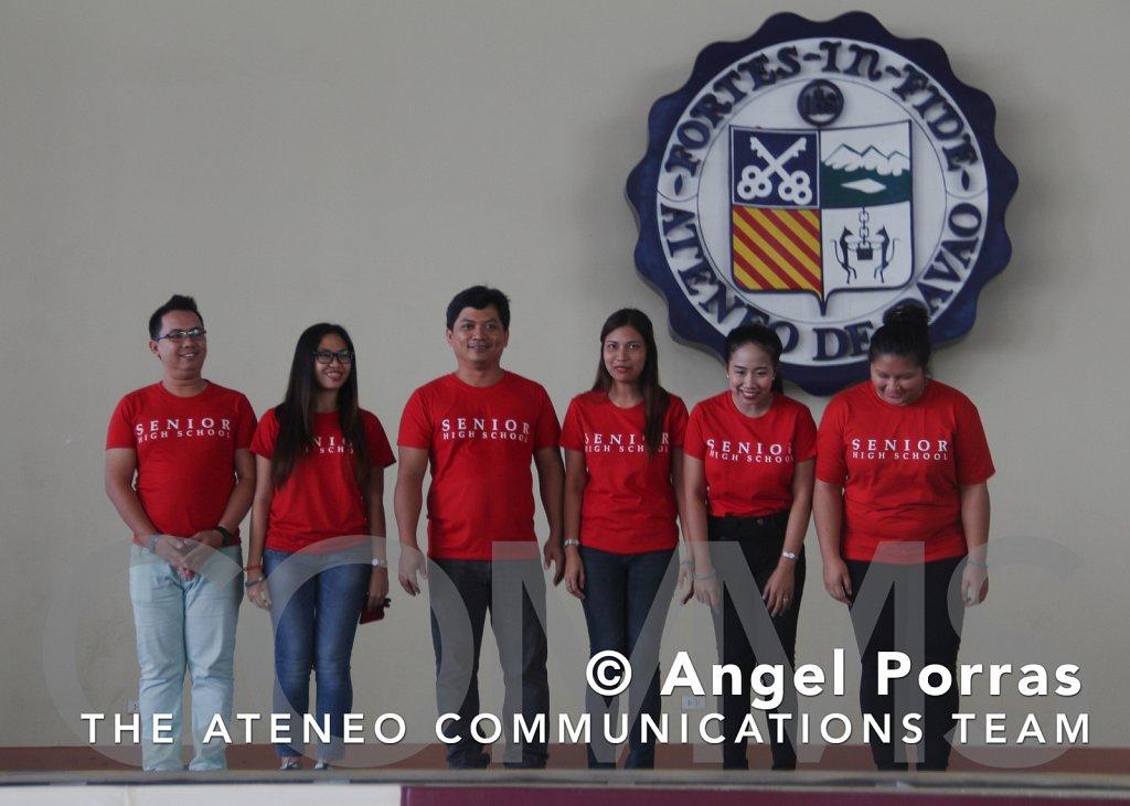 Angel-Porras-4.jpg