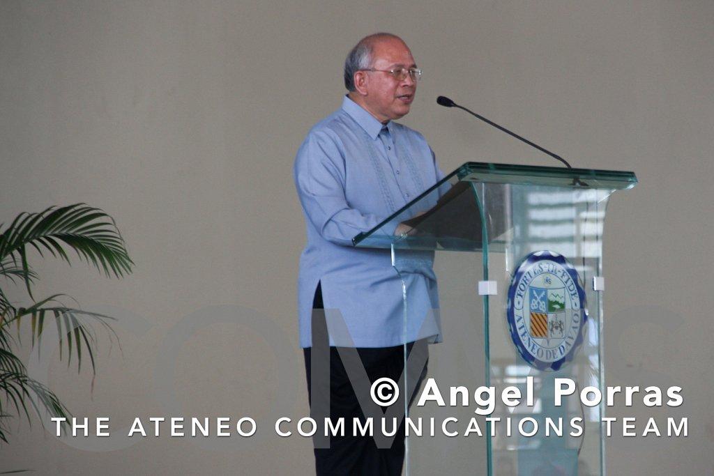 Angel-Porras-1-2.jpg