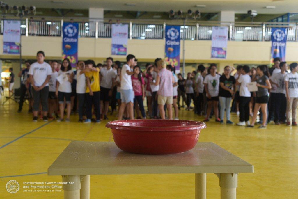 2016-08-12 Palarong Pinoy