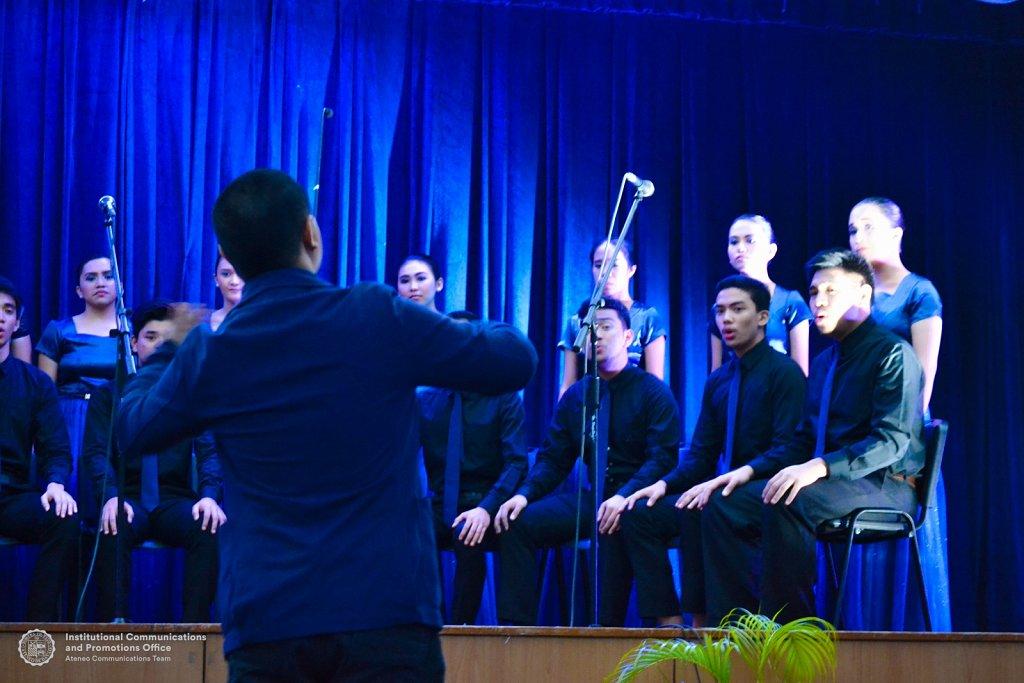 2016-12-10 Subangan Concert