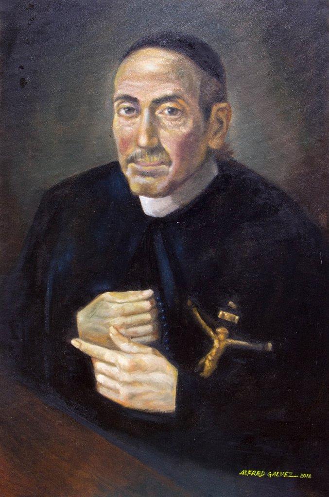 Alfonso-Balao-3.jpg