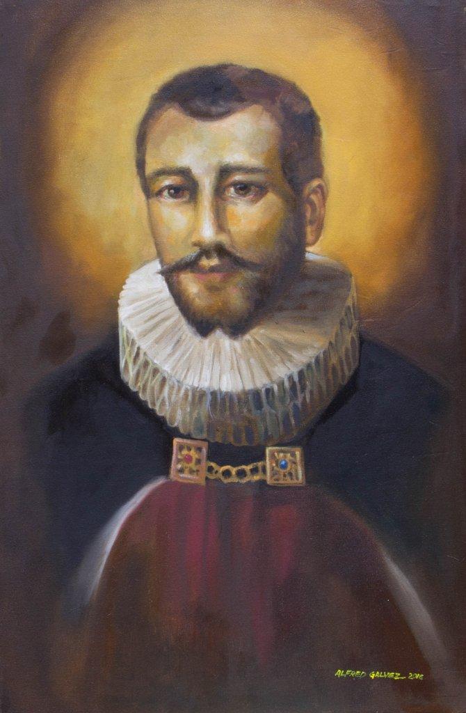 Alfonso-Balao-7.jpg