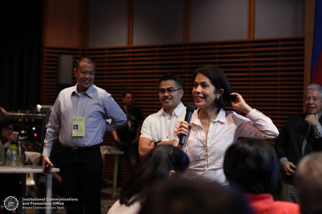 Eanna-Fernandez-13-of-31.jpg