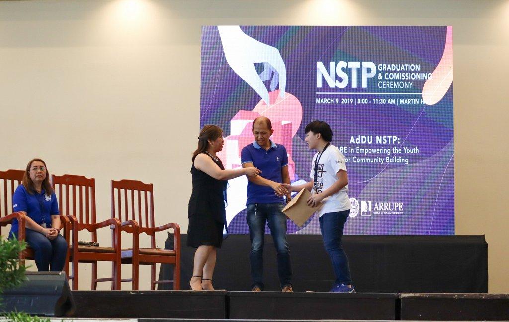 NSTP-Graduation2019-61-of-98.jpg