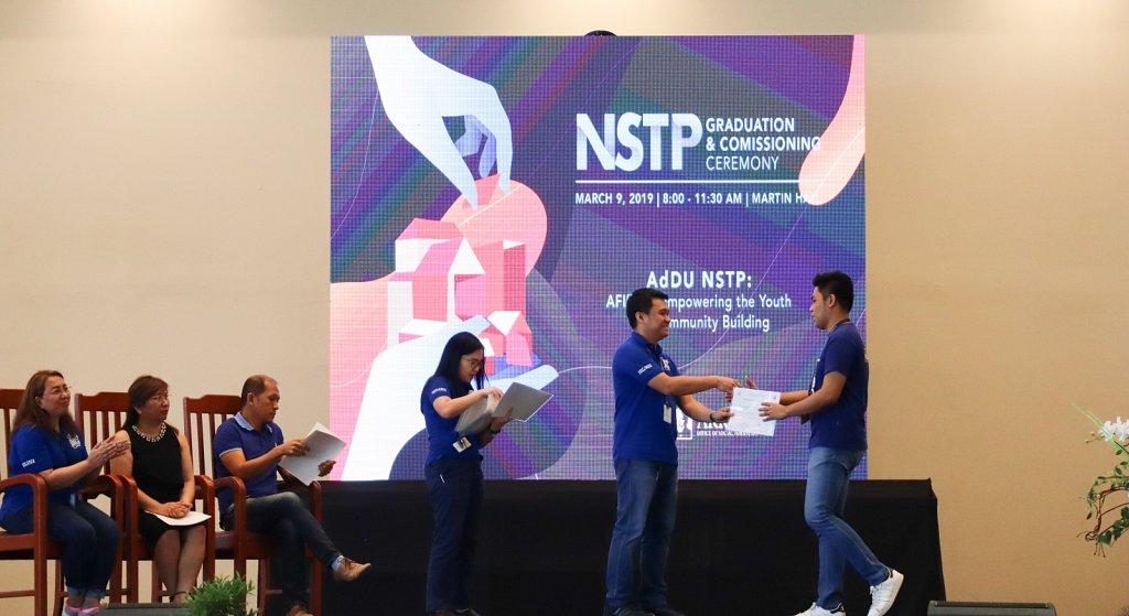 NSTP-Graduation2019-73-of-98.jpg